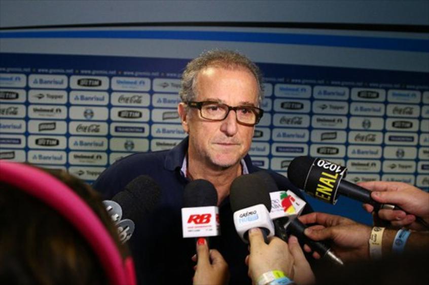 tres-integrantes-da-diretoria-do-gremio-pedem-demissao-Futebol-Latino-13-12