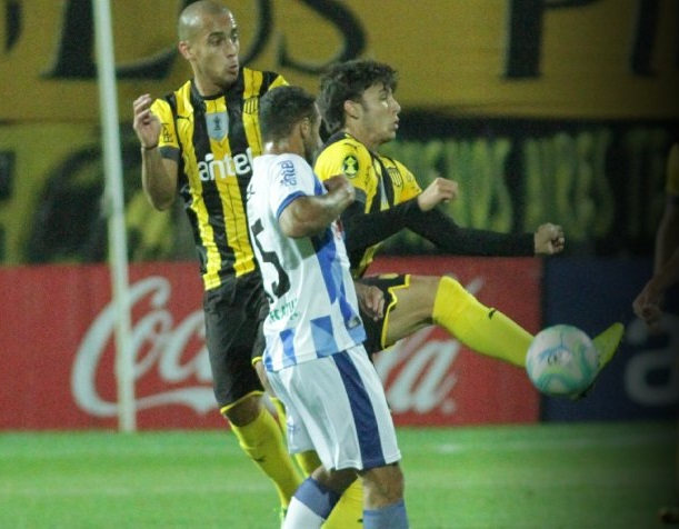 ultima-rodada-do-clausura-no-uruguai-tem-emocao-ate-o-fim-e-indefinicao-Futebol-Latino-05-12