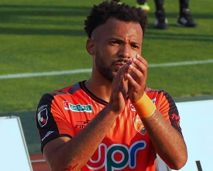 zagueiro-renan-supera-ano-dificil-e-objetiva-grande-temporada-em-2020-Futebol-Latino-26-12