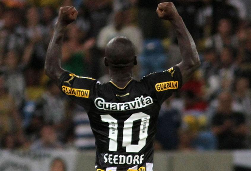 Seedorf-Botafogo-05-01