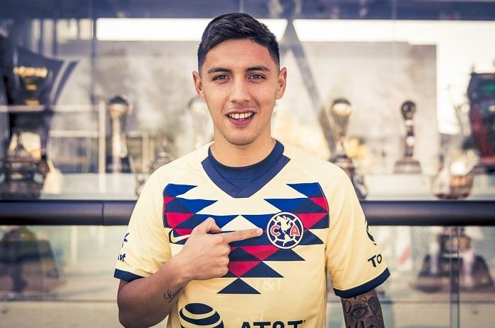 apos-saida-de-guido-rodriguez-america-contrata-outro-argentino-Futebol-Latino-14-01