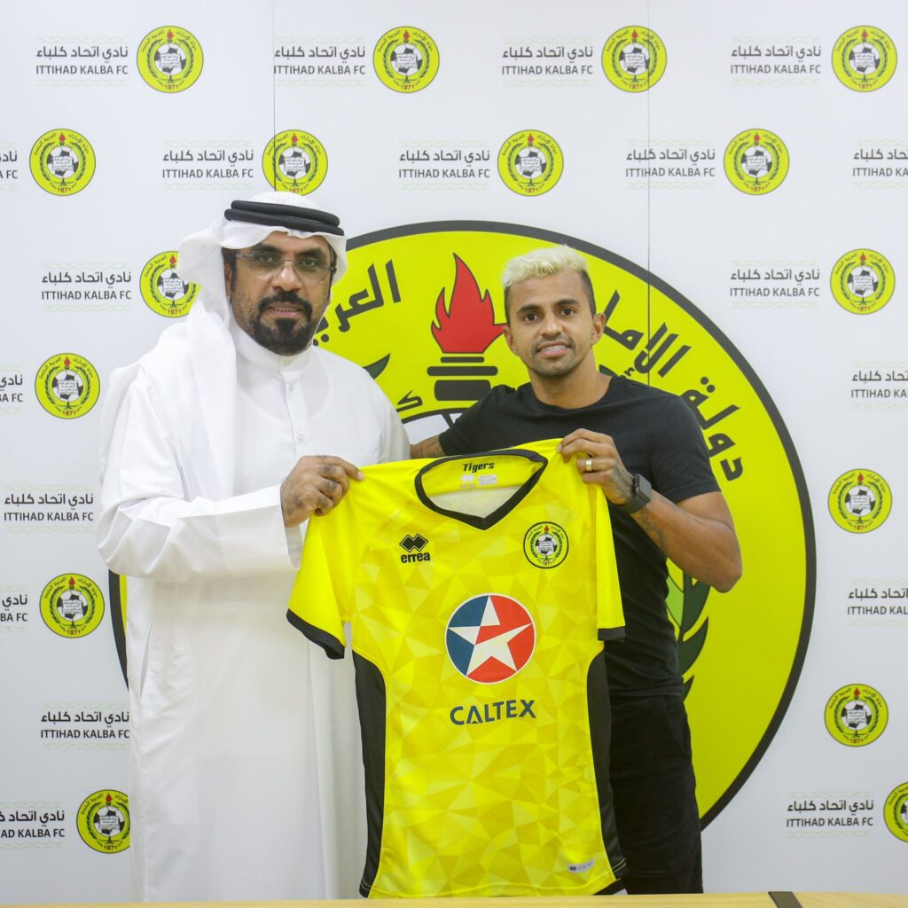 atacante-brasileiro-wanderson-se-transfere-para-equipe-dos-emirados-arabes-Futebol-Latino-30-01