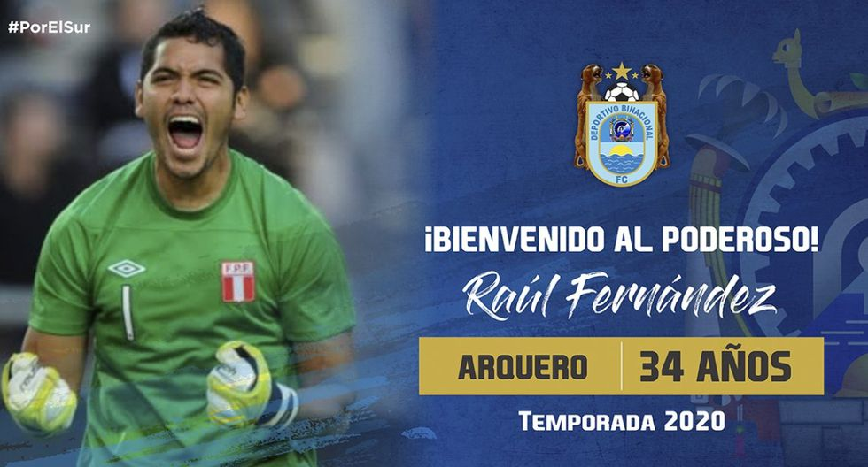 binacional-anuncia-a-chegada-do-goleiro-raul-fernandez-Futebol-Latino-13-01
