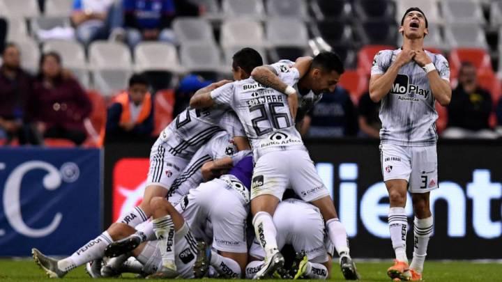 continuidade-da-rodada-1-na-liga-mx-tem-apenas-um-empate-Futebol-Latino-12-01