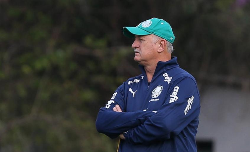 cruz-azul-estaria-analisando-a-possibilidade-de-contratar-felipao-Futebol-Latino-13-01