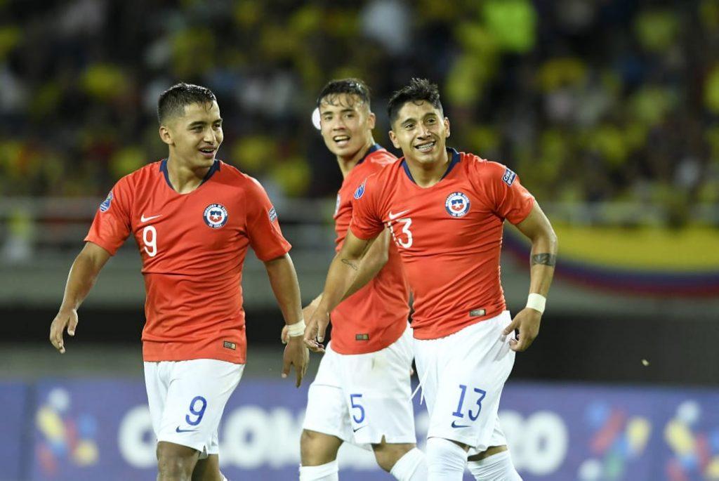 depois-de-estreia-com-goleada-chile-duela-com-a-venezuela-Futebol-Latino-20-01