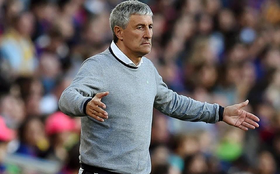 em-2019-sao-paulo-teve-chance-de-contratar-novo-tecnico-do-barcelona-Futebol-Latino-14-01