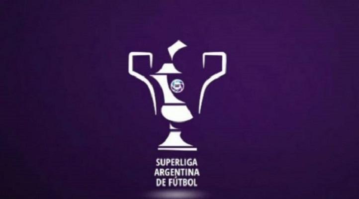 em-votacao-superliga-argentina-define-data-para-retorno-Futebol-Latino-16-01