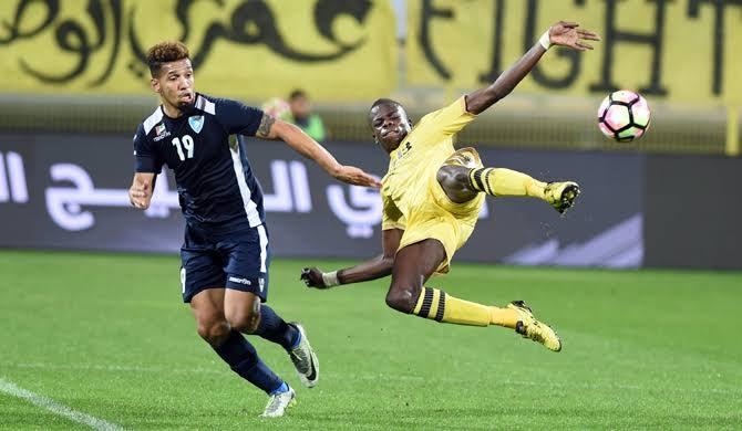 ex-fluminense-samuel-volta-a-equipe-que-defendeu-nos-emirados-arabes-Futebol-Latino-13-01