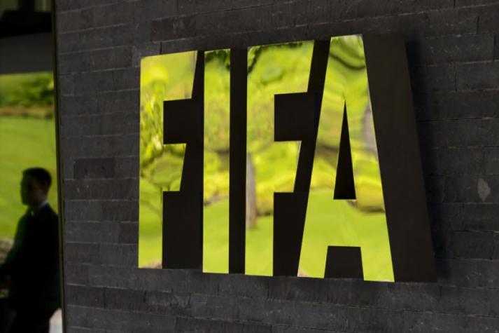 fifa-estaria-prestes-a-anunciar-limite-para-emprestimo-de-jogadores-Futebol-Latino-15-01