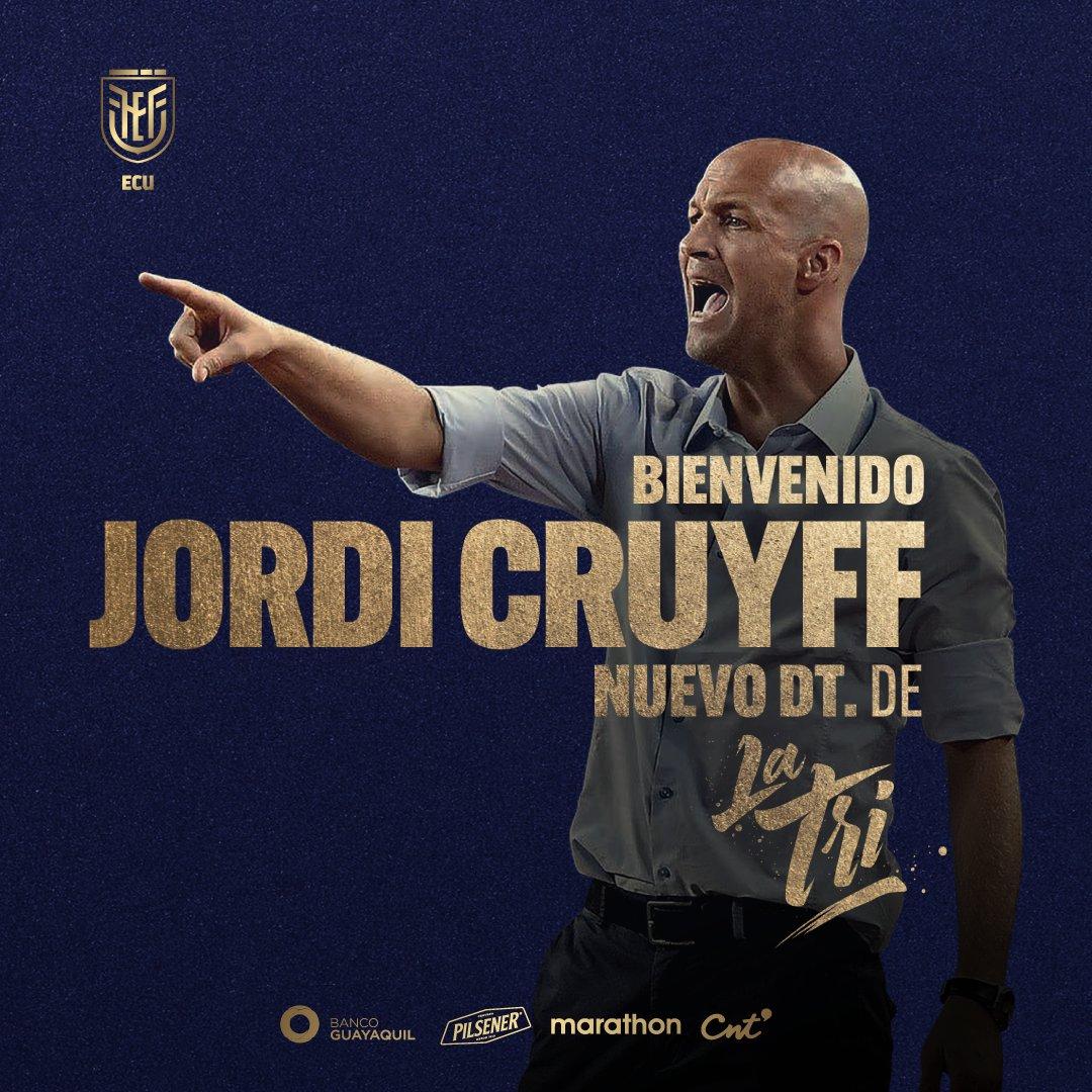 filho-de-johan-cruyff-anunciado-como-tecnico-do-equador-Futebol-Latino-14-01