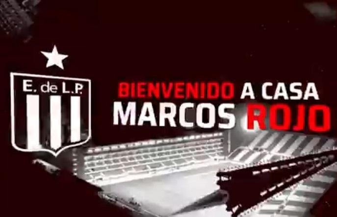 marcos-rojo-deixa-o-manchester-united-para-voltar-ao-futebol-argentino