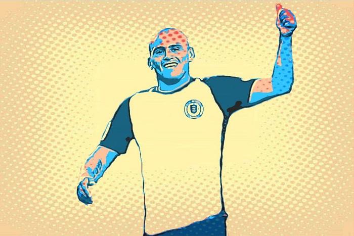 time-da-segunda-divisao-chilena-anuncia-veterano-humberto-suazo-Futebol-Latino-14-01