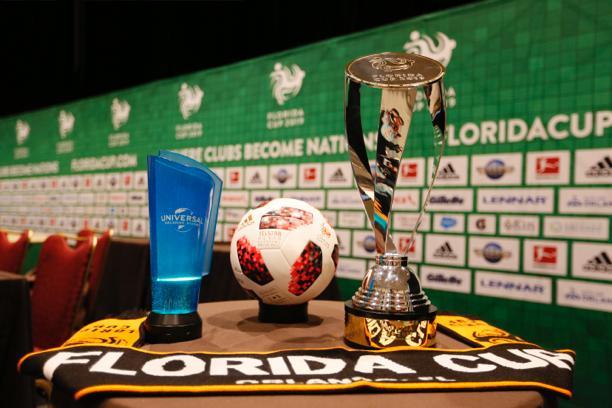 tres-times-da-serie-a-fazem-amistosos-nessa-quarta-feira-15-Futebol-Latino-15-01