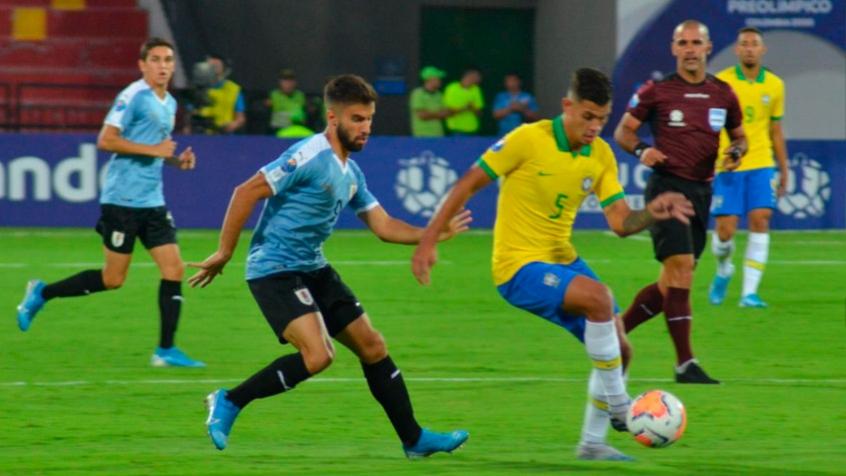 Brasil-Uruguai-Pre-Olimpico-Futebol-Latino-06-02