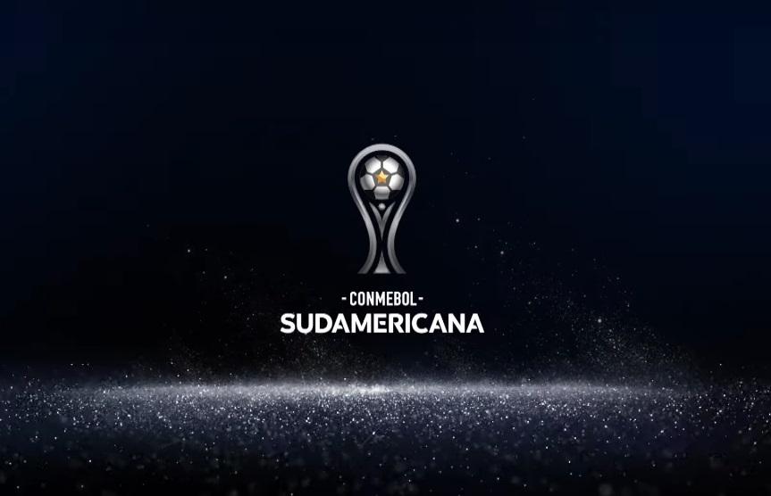 Copa Sul-Americana ilustra Futebol Latino