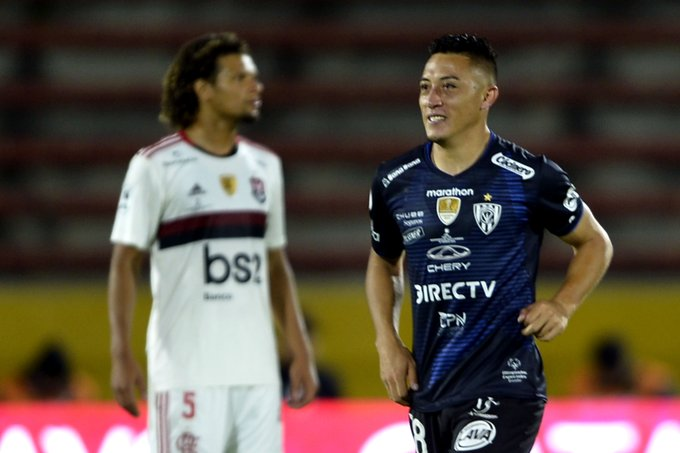 Independiente-del-Valle-Flamengo-Recopa-Futebol-Latino-1-19-02
