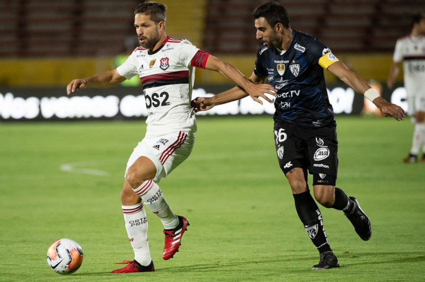 Independiente-del-Valle-Flamengo-Recopa-Futebol-Latino-19-02