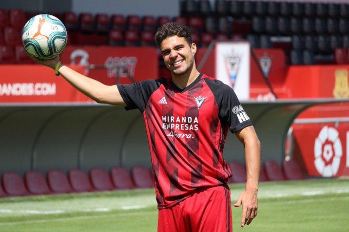 brasileiro-e-venezuelano-sao-titulares-do-mirandes-que-esta-nas-semifinais-da-copa-do-rei-Futebol-Latino-17-02