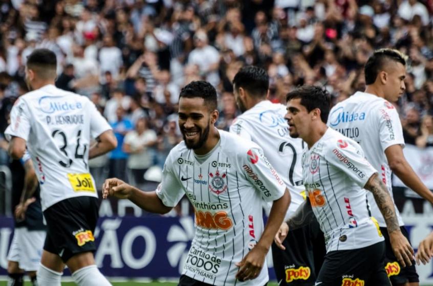 comeca-taca-libertadores-da-america-para-o-futebol-brasileiro-Futebol-Latino-03-02