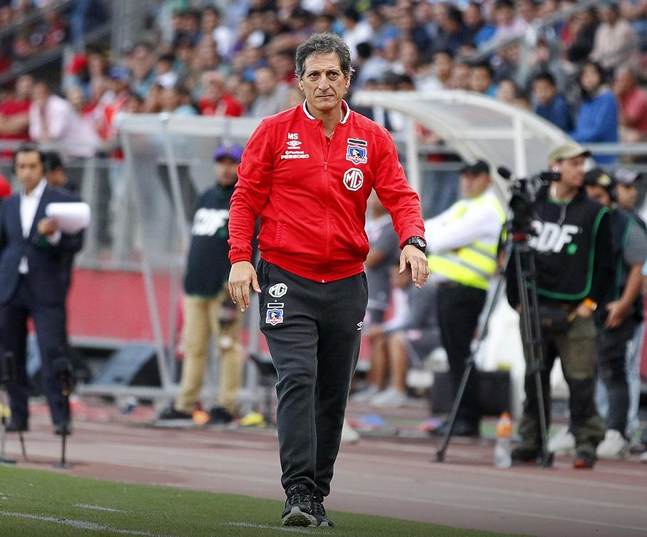 em-comunicado-colo-colo-demite-o-tecnico-mario-salas-Futebol-Latino-26-02