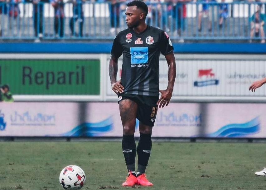 heberty-estreia-na-thai-league-2020-marcando-dois-em-goleada-do-port-fc-Futebol-Latino-17-02