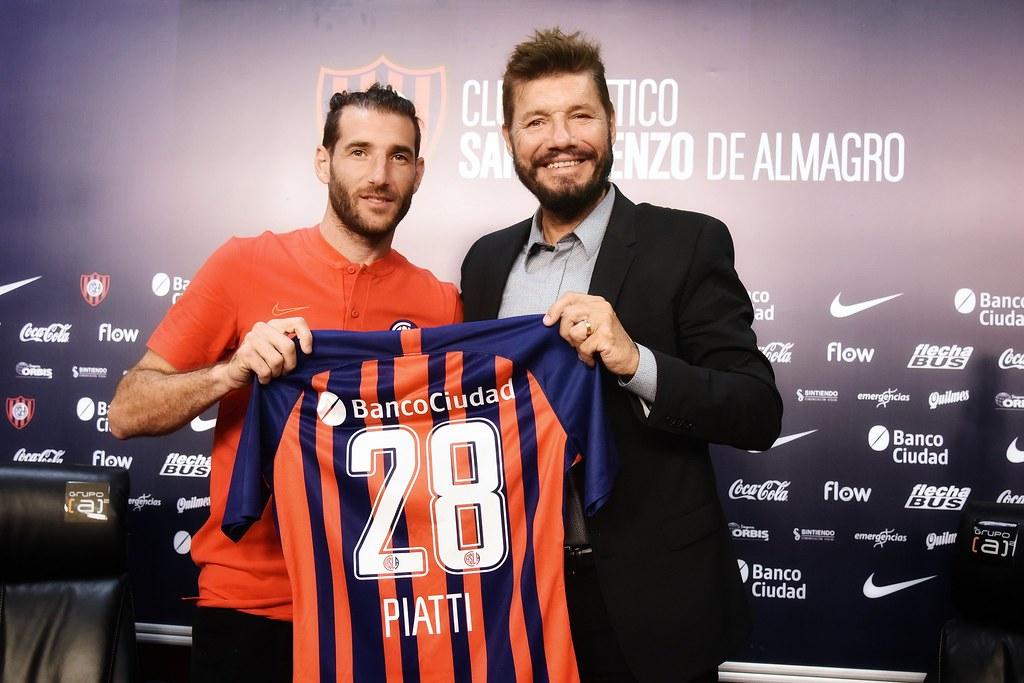 ignacio-piatti-retorna-ao-san-lorenzo-falando-esta-2000-pronto-Futebol-Latino-13-02