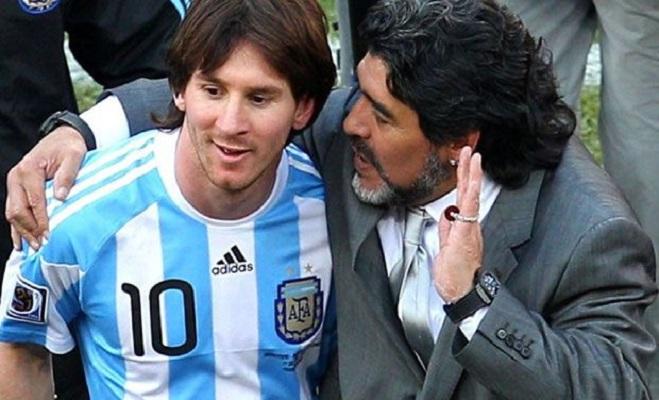 maradona-comparacoes-com-messi-nao-faria-em-napoli-o-que-fiz-Futebol-Latino-27-02