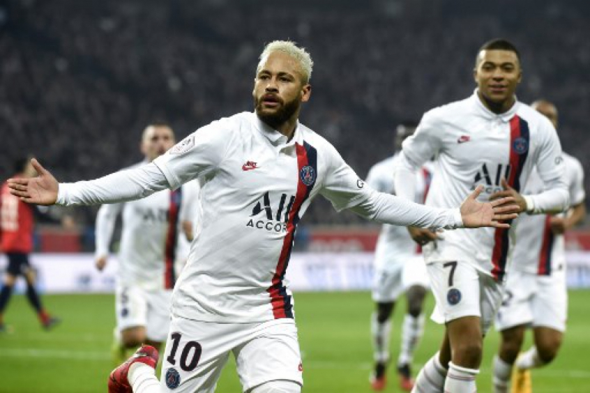 neymar-surpreende-ao-falar-sobre-top-4-de-atletas-fora-da-champions-Futebol-Latino-12-02