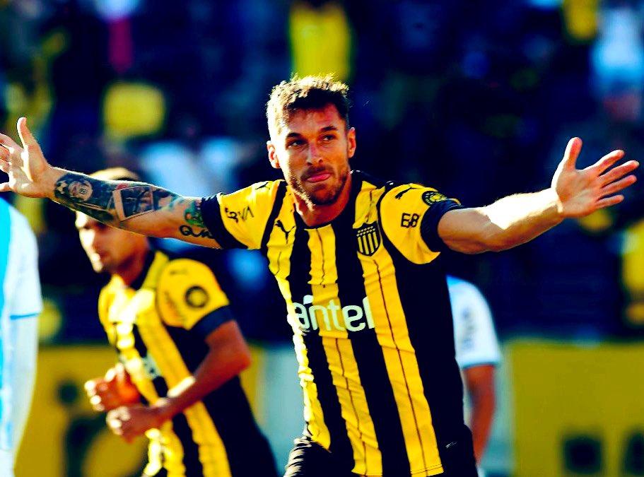 rolou-a-bola-no-uruguai-com-surpresa-logo-na-primeira-rodada-Futebol-Latino-17-02
