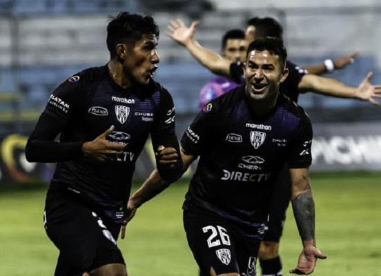 segovia-fala-em-revanche-nos-dois-jogos-com-o-flamengo-pela-liberta-Futebol-Latino-27-02