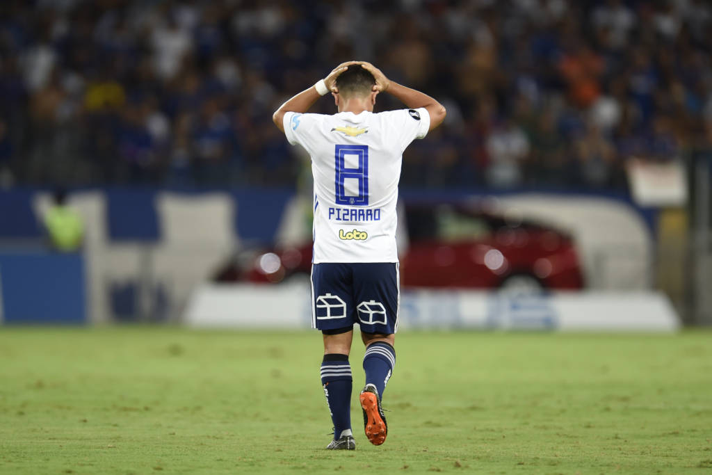 ultimo-jogo-da-universidad-de-chile-no-brasil-traz-pessimas-memorias-Futebol-Latino-11-02