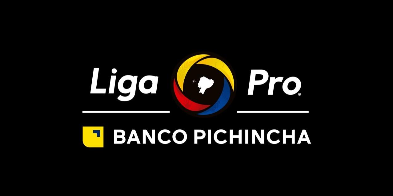 https://futebolatino.lance.com.br/wp-content/uploads/2020/03/5G76H27hcAObDeQXqdpvyD2wA537gxbbgRbCpGg8.jpeg