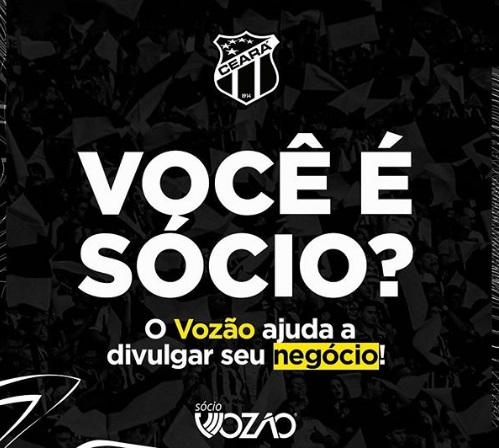 Campanha Ceara divulgacao negocios Futebol Latino Lance 28-03