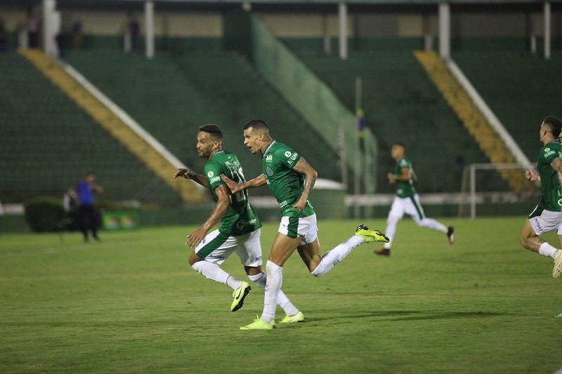 Guarani-Ponte-Preta-Paulista-Futebol-Latino-26-03