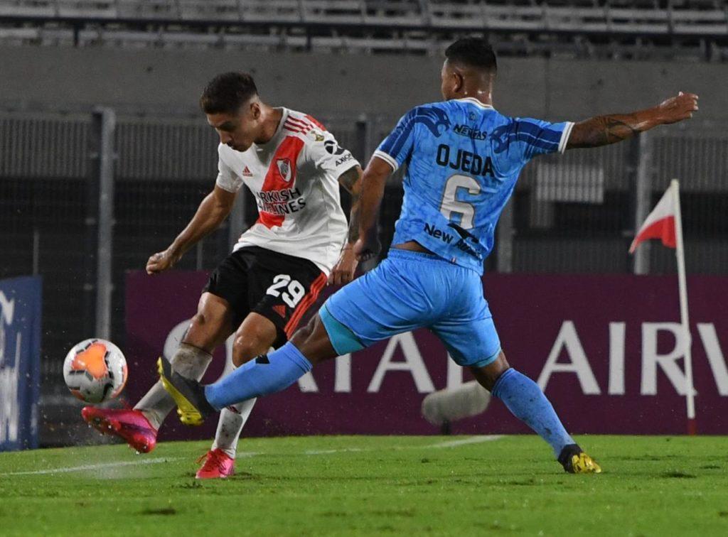 River-Plate-Binacional-Copa-Libertadores-Futebol-Latino-11-03
