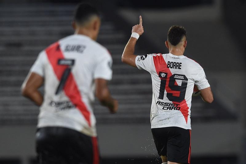 River-Plate-Binacional-Libertadores-Futebol-Latino-12-03