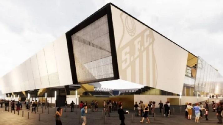 acordo-entre-santos-e-wtorre-por-novo-estadio-sera-diferente-do-palmeiras-Futebol-Latino-24-03