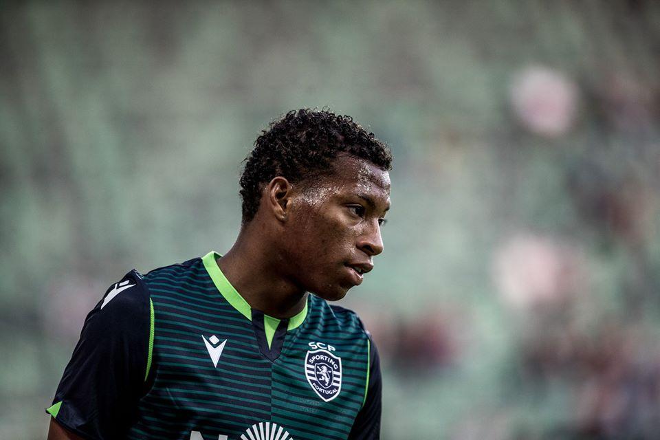 atacante-pode-trocar-portugal-pela-inglaterra-por-mais-de-r-120-milhoes-Futebol-Latino-19-03