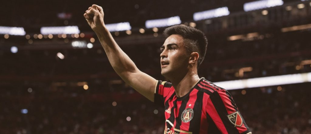 atlanta-united-assume-lideranca-isolada-da-conferencia-leste-na-mls-Futebol-Latino-08-03