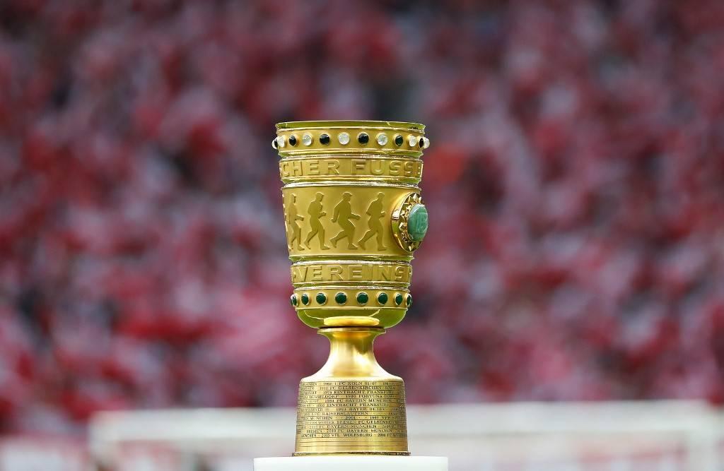 brasileiros-vivem-expectativa-para-conquistar-titulos-das-copas-nacionais-Futebol-Latino-26-03