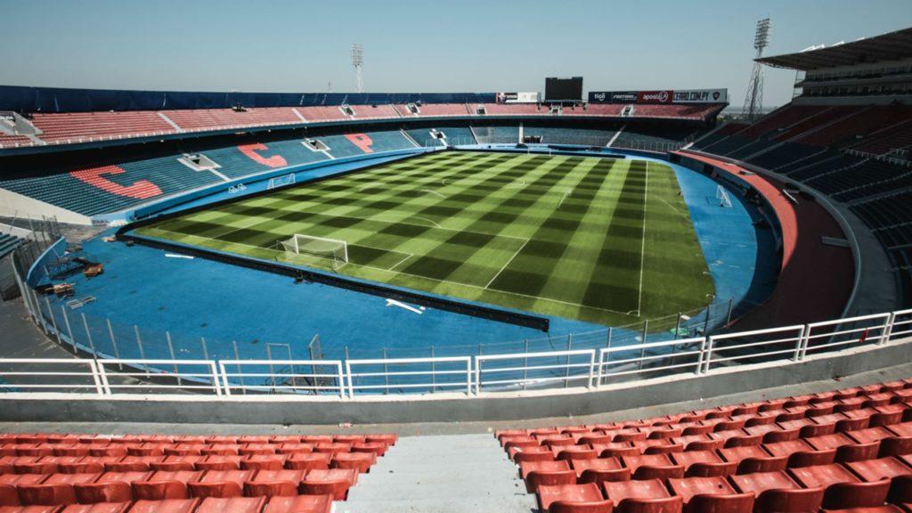 cerro-porteno-tambem-oferece-instalacoes-para-tratamento-de-pessoas-Futebol-Latino-20-03