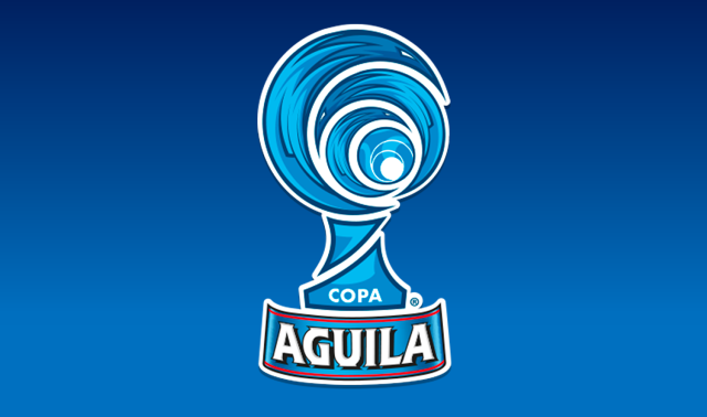 definidos-os-duelos-da-segunda-fase-da-copa-colombia-Futebol-Latino-13-03