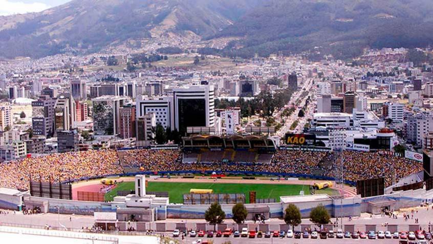 del-valle-e-junior-barranquilla-jogam-em-quito-pelo-grupo-a-da-libertadores-Futebol-Latino-10-03