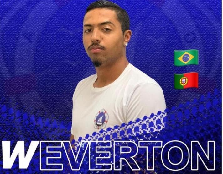 depois-de-seis-meses-brasileiro-aguarda-para-retomar-carreira-em-portugal-Futebol-Latino-16-03