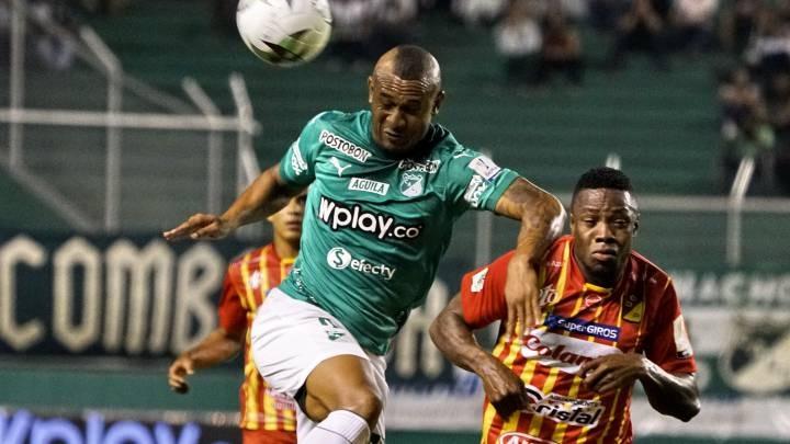 deportivo-cali-cede-empate-no-fim-na-abertura-de-rodada-na-colombia-Futebol-Latino-07-03