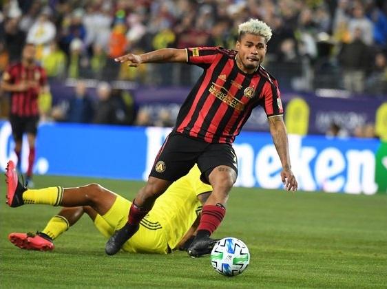 estreante-nashville-perde-em-casa-para-o-atlanta-united-na-abertura-da-mls-2020-Futebol-Latino-01-03