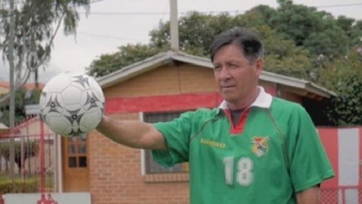 ex-jogador-boliviano-monta-lista-com-os-tres-maiores-jogadores-que-enfrentou-Futebol-Latino-27-03