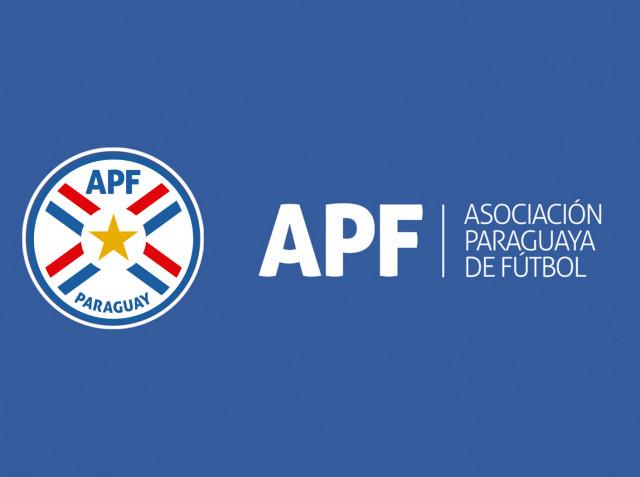 federacao-paraguaia-divulga-medidas-de-prevencao-contra-o-coronavirus-Futebol-Latino-12-03