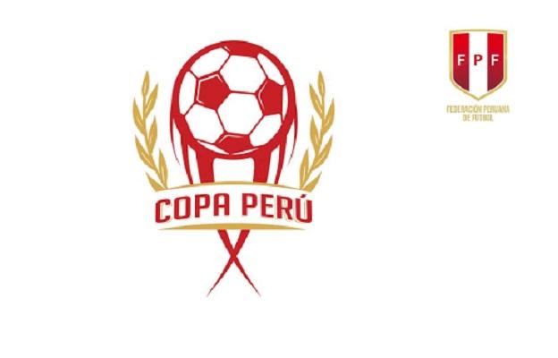 futebol-e-suspenso-em-regiao-peruana-apos-caso-de-coronavirus-Futebol-Latino-08-03